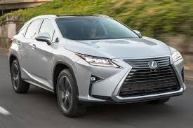 lexus rx 400h faults 2016 lexus rx 350 warning reviews top 10 problems you must know