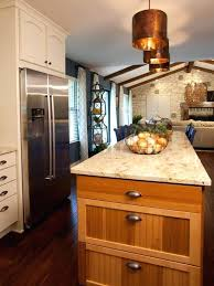 Height Of Kitchen Table by T4akihome Page 48 Kitchen Islands In Small Kitchens Portable