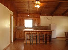 classic rustic kitchen ideas home decor u0026 furniture