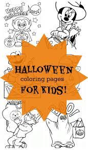 Halloween Printable Activities 435 Best Halloween Images On Pinterest Halloween Stuff Happy