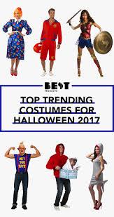 Halloween Costume Ideas Women 100 Halloween Costume Ideas 2017 Women 2012 Halloween
