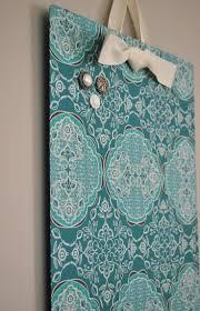 Magnet For Shower Door by Top 25 Best Magnetic Boards Ideas On Pinterest Magnet Boards
