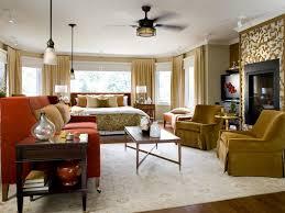Bedroom Retreats From Candice Olson HGTV - Designs for master bedroom
