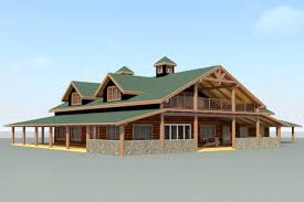 25 pole house floor plans and designs design 4 bedroom pole barn
