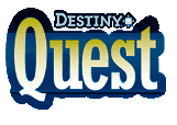 Image result for destiny quest follett