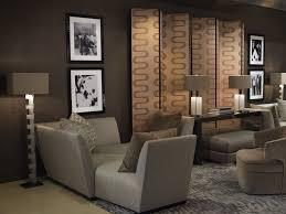Mid Century Modern Sofa Cheap by Furniture Modern Interior Furniture Design By Donghia Furniture