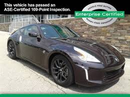 nissan altima coupe for sale jacksonville fl used nissan 370z for sale special offers edmunds