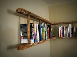 Wood Shelf Plans Free by Diy Wooden Shelf Plans Free Wooden Pdf Wooden Futon Blueprints