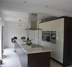 customer kitchens kitchen design centre