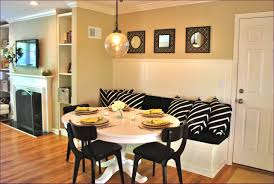 dining room dining chairs with casters dining table and 8 chairs
