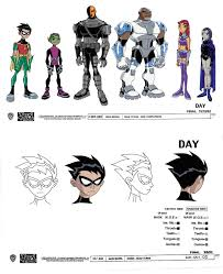 character model sheet tutorial google search model sheets
