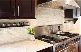 Glass Kitchen Backsplash Kitchen Design Dark Brown Kitchen Backsplash Ideas Wonderful