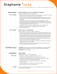 writing an objective on a resume examples of good resume resume examples and free resume builder examples of good resume strong resume objective statements vague examples objectives cipanewsletter berathen com 7 examples