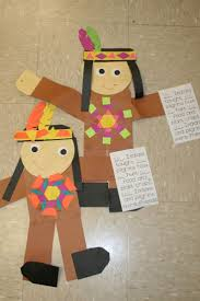thanksgiving and indians 115 best native americans images on pinterest holiday crafts