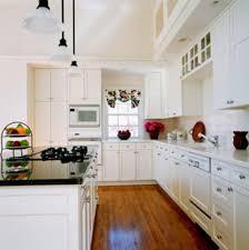 kitchen new kitchen ideas scandinavian kitchen cabinets swedish full size of kitchen small galley kitchen design photos on ideas for a remodel kitchen styles