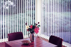 vertical blinds ideas for window treatment pictures and design