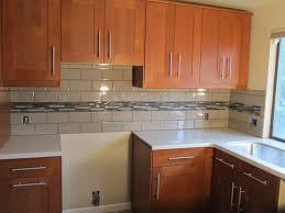 Kitchen Glass Tile Backsplash Subway Tile Outlet Bulk Ceramic - Ceramic tile backsplash