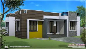 kerala home design and floor plans inspirations 3 bhk simple map