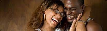 Free Online Dating Singles Site Metrodate com Metrodate is your local singles dating resource online
