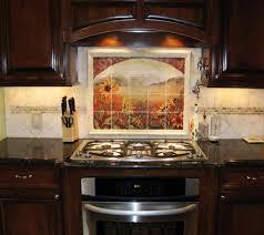 Slate Kitchen Backsplash 100 Countertops Long Island Granite Countertop Storage