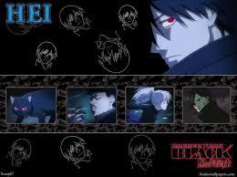 Name this anime! - Page 5 Images?q=tbn:ANd9GcR21qQk9VlXigOyzAKRZEjuV3z54a413kGnJeGqerfX0pf7BwI&t=1&h=167&w=223&usg=__3ua6L-z_rYLLgFzrll7VFPUz9a4=