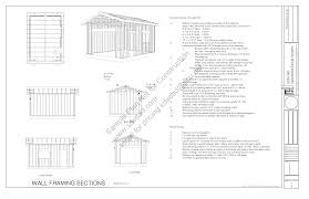 Plans For Building A Wood Storage Shed by Shed Plans 10 X 20 My Shed Plans Review U2013 What Wood Storage Shed