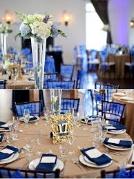 28 best wedding table decorations images on pinterest marriage