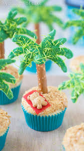 best 25 cupcake wars party ideas on pinterest cupcake wars