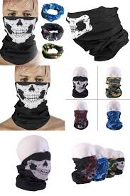 ghost half mask the 25 best skull face mask ideas on pinterest skeleton mask