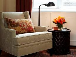 Modern Contemporary Living Room Ideas by Living Room Decorating And Design Ideas With Pictures Hgtv