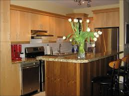 kitchen kitchen table with bench dining room tables counter