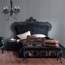 Gothic Home Decor Uk Decorating Bedroom With Gothic Bedroom Furniture