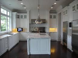 new 20 transitional kitchen design inspiration design of