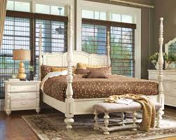 Tall Canopy Bed by Four Poster Bed King Aspenhome Young Clics Kingsize Chesapeake
