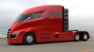2015 volvo semi for sale nikola one 2000 hp natural gas electric semi truck announced