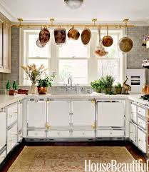 House Beautiful Kitchen Design 744 Best You Cook In Here Kitchens Images On Pinterest Dream