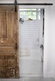 small bathroom designs on a budget 10 cool small bathroom designs