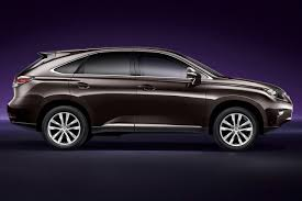lexus hybrid price uk used 2014 lexus rx 350 for sale pricing u0026 features edmunds