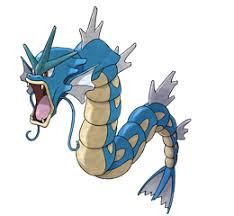 [Recuerda Tu Infancia] Imagenes de Pokemon! [Megapost]