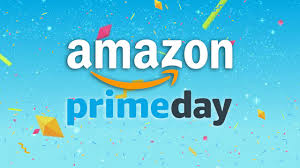 black friday 2017 ps4 bundles amazon amazon prime day 2017 us best ps4 xbox one and game deals