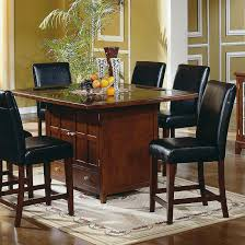 tables luxury dining table sets drop leaf dining table as dining good reclaimed wood dining table extendable dining table and dining room table with storage