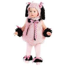 Halloween Costumes 12 18 Months 12 18 Months Halloween Costumes Halloween Decorations