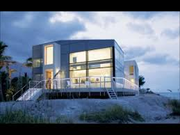 cozy modern beach home designs awesome house plans amazing beach