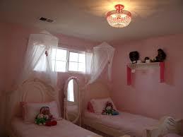 Led Lights For Bedroom Ceiling Lights For Bedrooms Bedroom Ceiling Lights Any Ideas