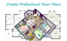 Home Design Pro Download by Chief Architect Home Designer Pro Most In Demand Home Design