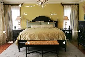 master bedroom color feng shui memsaheb net