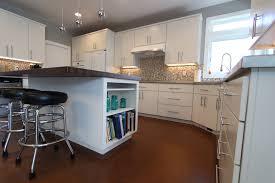 install kitchen island threshold kitchen island photo diy