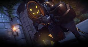 halloween pixel backgrounds ana halloween skin wallpaper and background 1679x901 id 752445