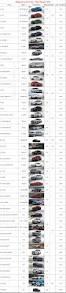 hang xe lexus tai sai gon index of wp content uploads 2016 05