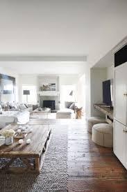 modern beach house decor modern beach house california white